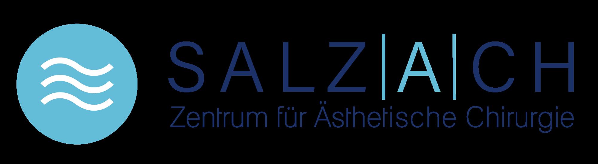 Plastische Chirurgie Salzburg – SALZACH